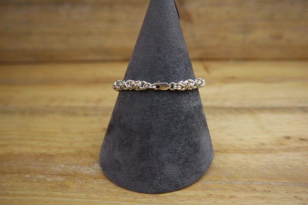Graduated Byzantine Bracelet Kit